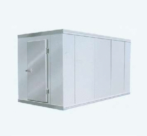 黑龙江小型冷库