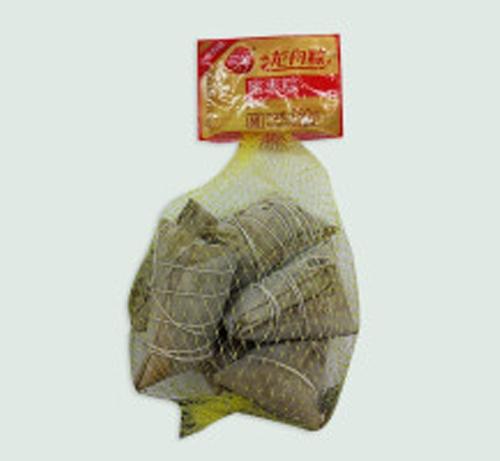 水饺速冻冷库